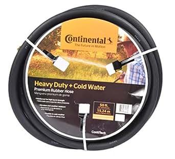 Amazon Com Continental Contitech Black Rubber Heavy Duty
