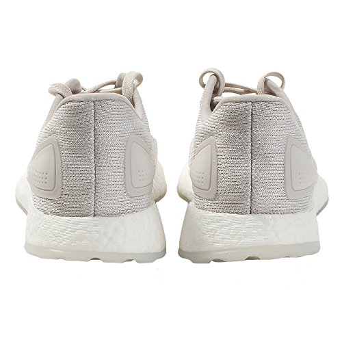 Greone Chaussures Ss18 De Dpr Pureboost Ftwwht Chapea Adidas Course 7wpB7qT