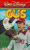 Gus [VHS]
