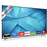 """The Gold Series Ultra HD/4K 70"""" Outdoor TV"""