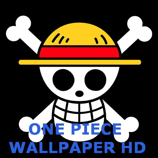 Amazon Com One Piece Wallpaper Hd