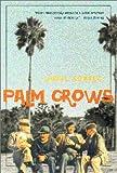 Palm Crows, Virgil Suarez, 0816520992