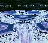New Machine by New Machine (2006-11-27)