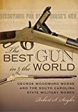 Gun In The Worlds - Best Reviews Guide