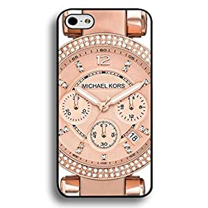 The Michael Kors Cover Phone Case For IPhone6/6S(4.7inch) Fashion Watches Style Hard Plastic Case