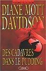 Des cadavres dans le pudding par Davidson