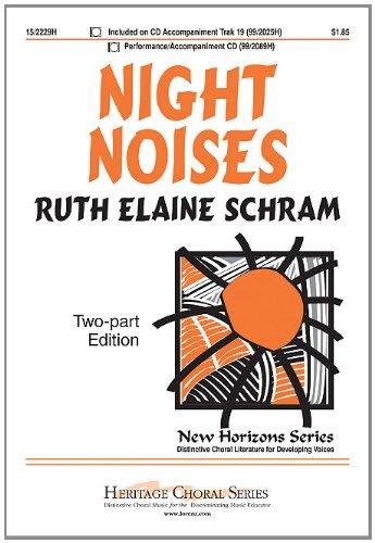 Night Noises -