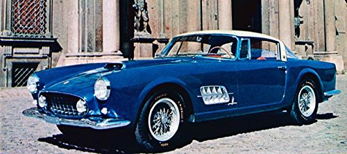 1957-ferrari-410-superamerica-gt-coupe-factory-photo