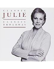 Classic Julie