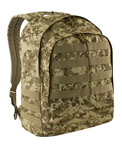 fieldline-tactical-patrol-backpack-digital-sand-camo