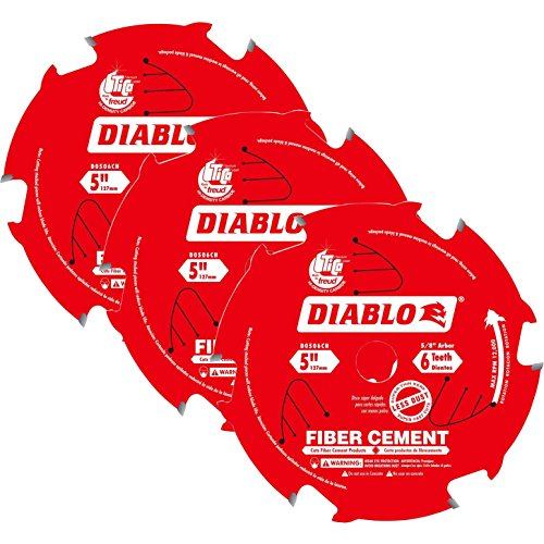 freud-d0506ch-diablo-5-inch-6t-fiber-cement-tico-circular-saw-blades-3-pack