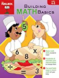 Building Math Basics, The Mailbox Books Staff, 156234627X