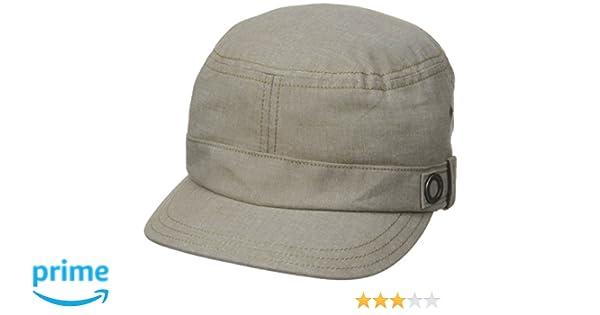 Harper Patrol Cap at Amazon Women s Clothing store  ea60b9e9464f