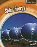 Solar Energy, Chris Oxlade, 1432915703