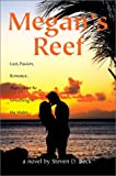 Megan's Reef, Steven Beck, 0595746772