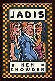 Jadis, Ken Chowder, 0060153881