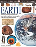 img - for Earth (Eyewitness Science) book / textbook / text book