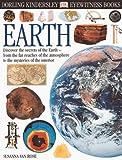 Earth, Susanna Van Rose, 0789455757