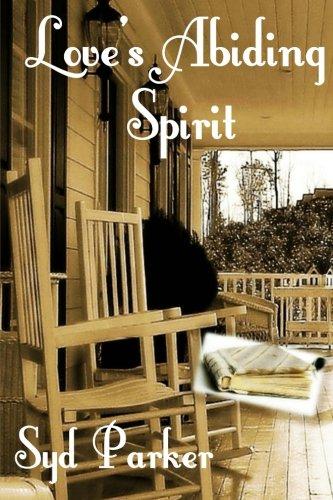 Loves Abiding Spirit