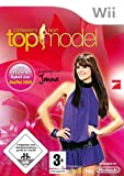 Germanys next Topmodel: Das offizielle Spiel zur neuen Staffel 2009 [video game]