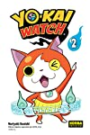 https://libros.plus/yo-kai-watch-2/