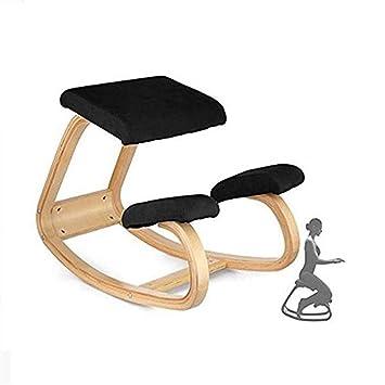 Ergonomischer Stuhl Zhangcaiyun kniend sitzend Zhangcaiyun UzMGSqVp