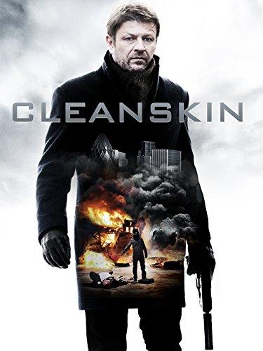 Cleanskin ()