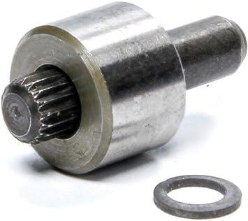 Yella Terra Roller Pin /& Circlip Kit YT 5099