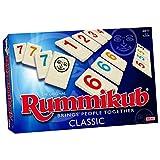 Rummikub Classic Board Game