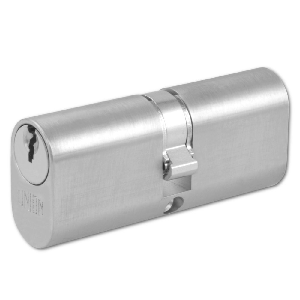 Union Cylinder 2X6 Sc B