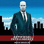 Artificial Intelligence | Keith Douglas