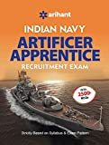 Indian Navy Artificer Apprentice Guide 2018