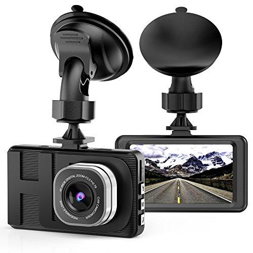 https://www.amazon.com/Camera-Cameras-Display-G-Sensor-Recording/dp/B07CTJ4PH9/ref=zg_bs_3248689011_5?_encoding=UTF8&psc=1&refRID=5HCAESE2ZZMHQZZZ2D7F