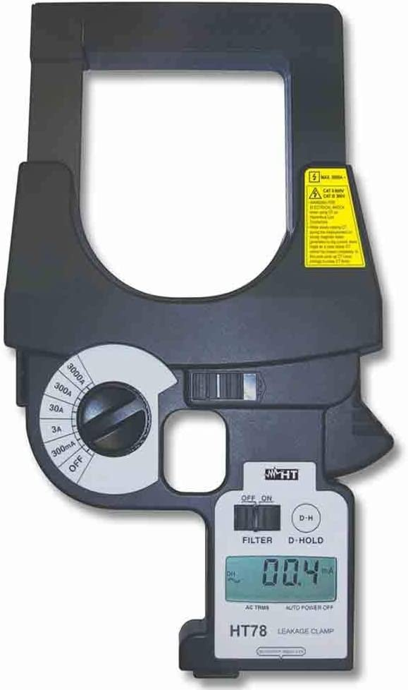 5//16 Shank Diameter 1-5//16 Cutting Length 3-1//8 Length 0.2570 Cutting Diameter SGS 51344 135 3xD Hi-Per Carb Double Margin Drills Aluminum Titanium Nitride Coating
