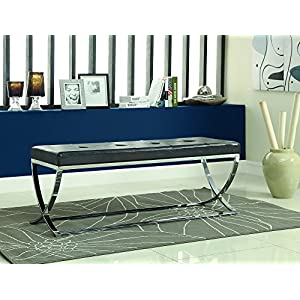 Coaster Home Furnishings Bench/