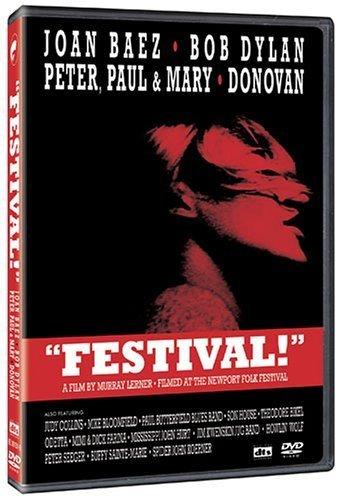 Festival! - The Newport Folk - Beach Newport Stores
