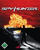 Spy Hunter (PC + Mac)