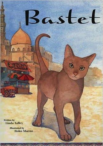 Ägypten Löffel Katze BASTET Ankh Leben Glück Familie Bubastis Tempel Egypt Spoon