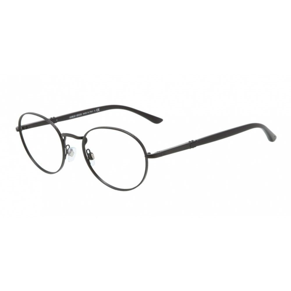 d2fafe97f812 Brand  Giorgio Armani For Men - Made in Italy Frame Type  Metal Dimensions   51mm Lens   20mm Bridge   140mm Temple High quality materials.