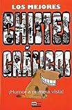 Mejores Chistes Graficos, Geoffrey Tibballs, 8479278986