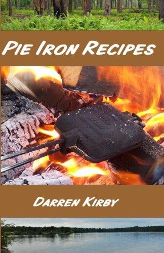 Pie Iron Recipes
