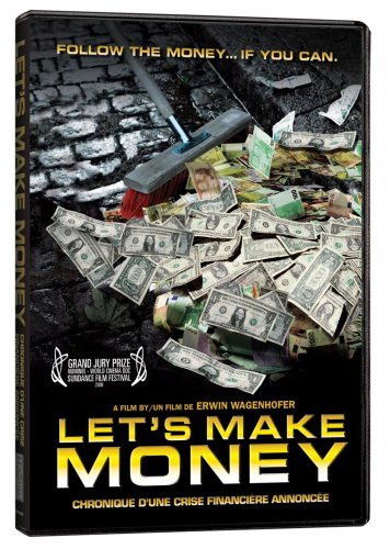 how to make money in the film industry