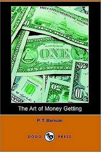 Download The Art of Money Getting (Dodo Press) pdf epub