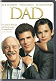 Dad poster thumbnail