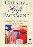 img - for Creative Gift Packaging book / textbook / text book