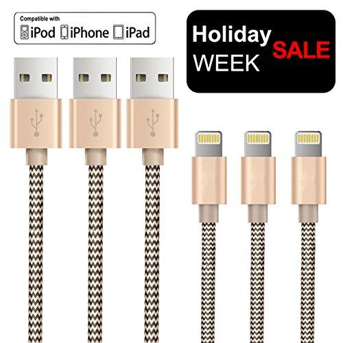 iphone 6 plus charging cord - 3