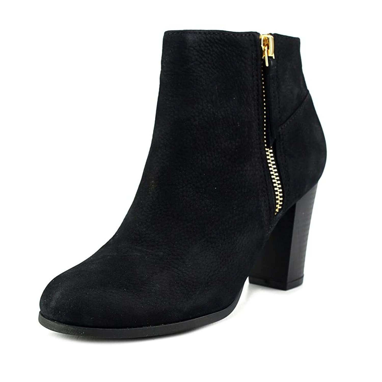 Cole Haan Womens Davenport Closed Toe Ankle Fashion Boots