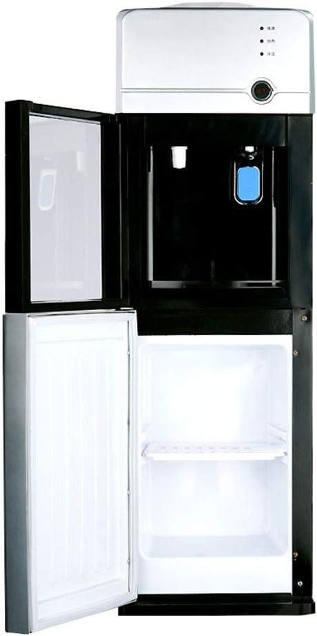 Dispensador De Agua Caliente Y Fría Vertical,Ahorro De Energía ...