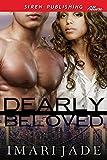 Dearly Beloved (Siren Publishing Allure)