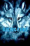 Rising Fang, Anfal Khaliq, 1491231661